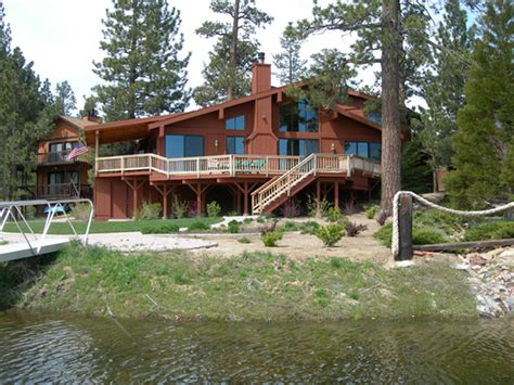 big bear house rentals big bear vacation rental vacation home