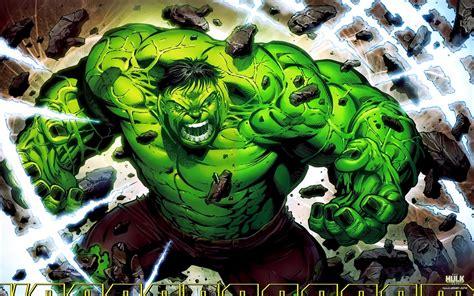 marvel film kahramanlari hulk smash hulk bash hulk needs a new direction