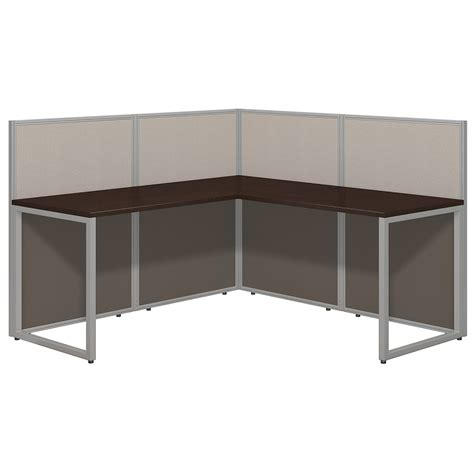 office desk workstation 60x60 l shaped office workstation desk