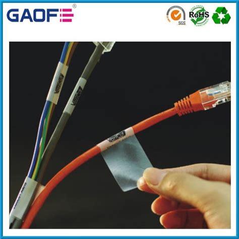 Wire Sticker