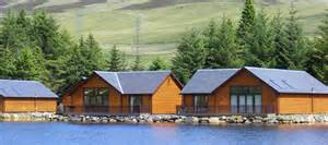 Rent A Pool Table Log Cabin Breaks Rent A Cabin For Your Next Holiday
