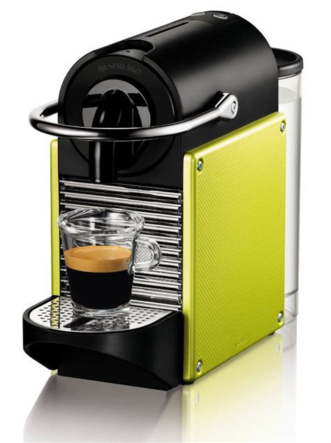 Coffee Machine stylish coffee makers and espresso machines idesignarch