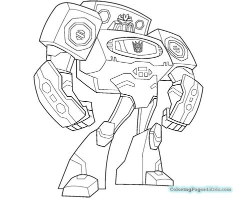 printable coloring pages rescue bots bumblebee rescue bots coloring pages coloring pages for kids