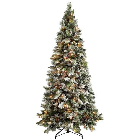 best artificial christmas tree greatest reviews