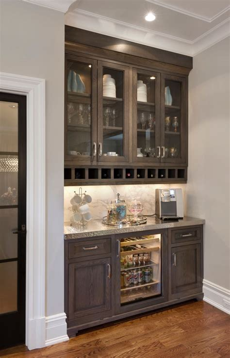 built in wine bar cabinets best 25 dry bars ideas on pinterest wine bar cabinet built