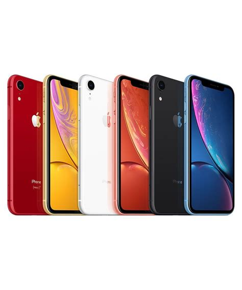 apple iphone xr selling at heavy discount on c9u