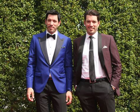 drew scott drew scott property brothers www imgkid com the image