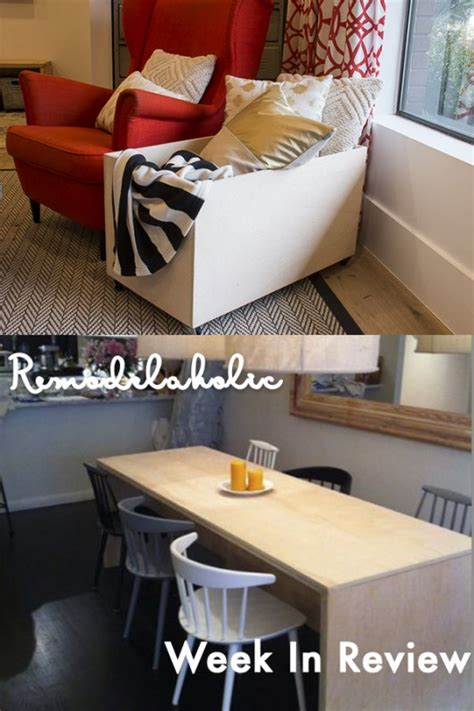 remodelaholic plywood creations cool plywood projects