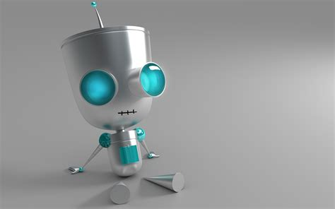 robotic wall system robotic wall system best free home cute robot wallpapers for pc 9091 hd wallpapers site