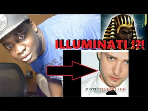 illuminati song illuminati songs reversed reaction
