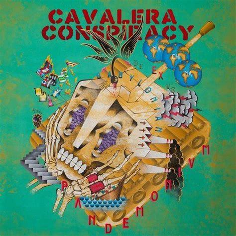 the crown jewels conspiracy the white hart volume 1 books cavalera conspiracy mxdwn