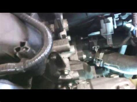 Air Radiator Coolant Toyota Galon 4l ford fusion 2007 4 cilindros especificaciones ford