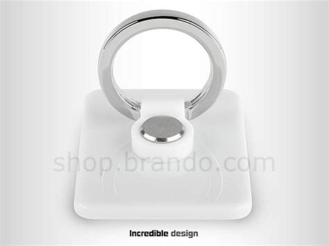 Magic Ring Nillkin Phone Ring Holder Universal Smartphone Ring Stand