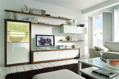 helles wohnzimmer helles wohnzimmer mit offenen regalelementen bauemotion de