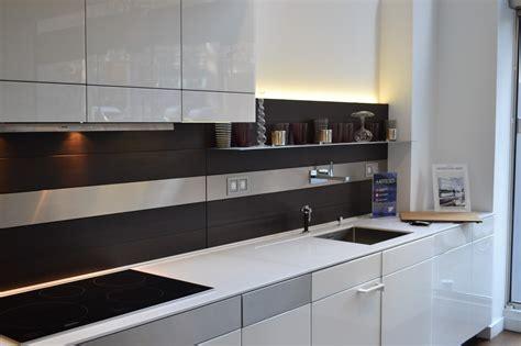 kitchen designer home depot kitchen breathtaking lowes kitchen designer ikea west