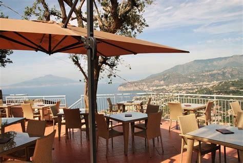 hotel villa fiorita sorrento hotel villa fiorita in sorrento coast hotel rates