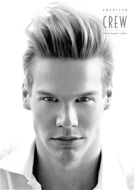 gq top haircuts 2014 best men s hairstyles 2014 gallery 22 of 23 gq