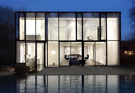 endearing 60 modern contemporary home design design реконструкция дома в канаде блог quot частная архитектура quot