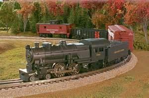 model train sets amazon