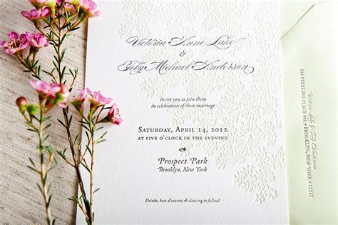 templates for wedding invitations sle wedding invitation sle invitation templates