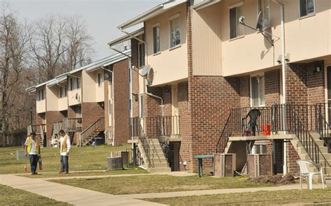 low income housing in baltimore county baltimore county state housing agencies close to resolving complaints baltimore sun