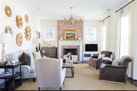 Interior Home Colors Lowcountry House Laura Covington Interiors