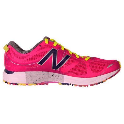 new balance s neutral racing running walking shoes