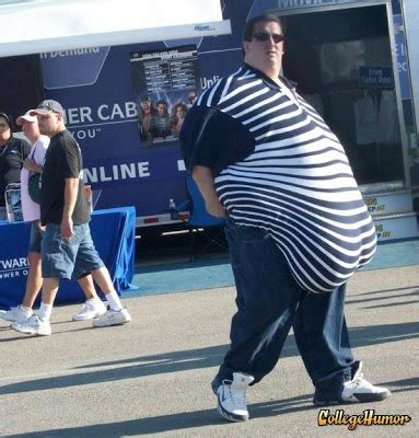 should fat people where bangs should fat people wear stripes lipstick alley