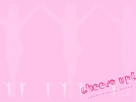 The Gallery For Gt Girly Backgrounds For Powerpoint Girly Powerpoint Templates