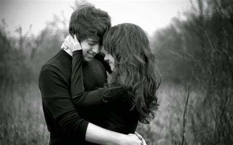 wallpaper hd couple hug hug day messages and quotes messages and quotes