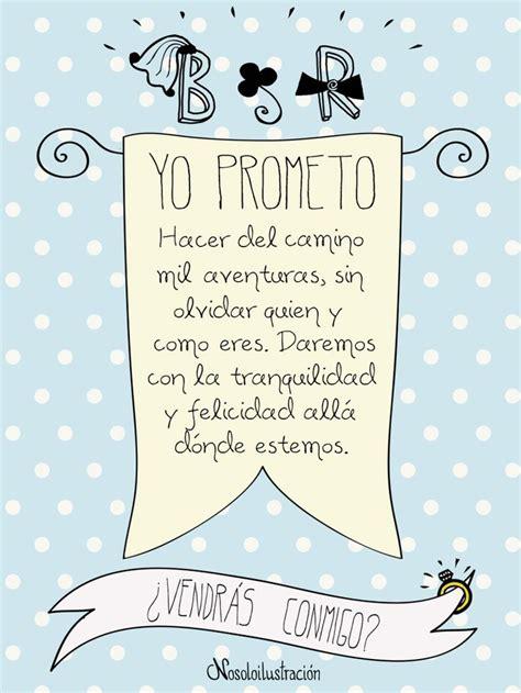 Frases Para Invitaciones De Boda Frases De Bodas Para | frases para las invitaciones foro organizar una boda