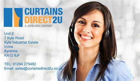 ebay uk contact number contact us