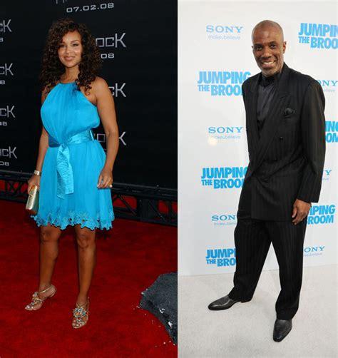 who is lisa raye dating is lisaraye mccoy dating a bishop black america web