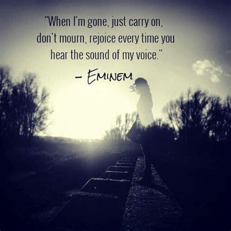 eminem when i m gone lyrics eminem lyrics quot when i m gone quot