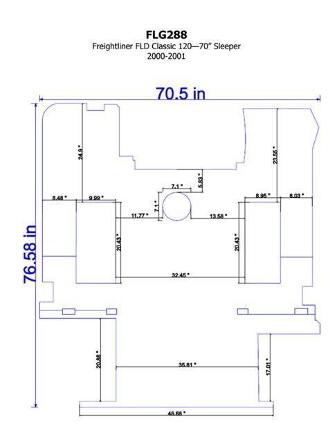 semi truck diagram of cut diagram of generator apoint co
