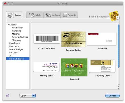 telecharger format factory pour mac gratuit t 233 l 233 charger labels addresses pour mac osx