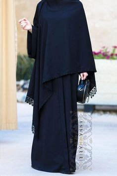 Maxi Nadya Abu 1000 ideas about dubai fashion on abayas