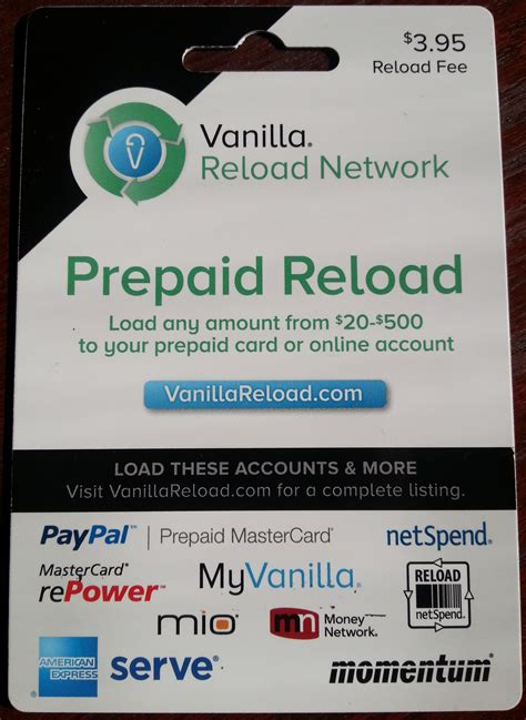 Check Delta Gift Card Balance - myvanilladebitcard gift card lamoureph blog