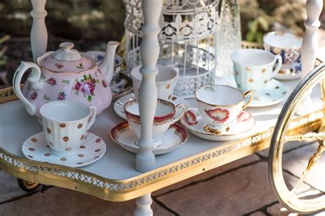 southern royal tea tea a collection of afternoon tea recipes books kara s ideas outdoor high tea kara s ideas
