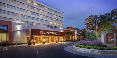 hotels best price hotels in ireland clayton hotels book direct