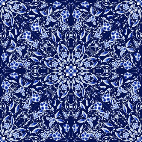 wallpaper blue china 110 hd wallpapers with everything blue for your mobile