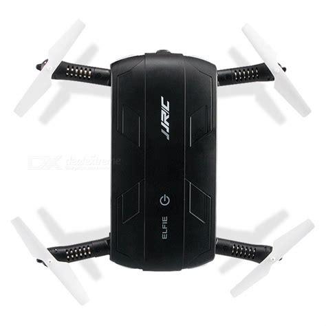 Batre Upgrade Drone Jjrc H37 Elfie 3 7v 550mah jjrc h37 elfie wifi fpv mini drone rc quadcopter w black free shipping dealextreme