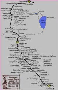 faatradwaicap gold 1849 map