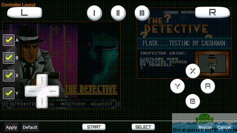 snesoid apk drastic ds emulator for android free shielderogon
