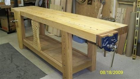 roubo bench for sale pdf diy woodworking bench roubo download woodwork tools