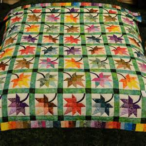 amish quilts for sale in lancaster county buy local made