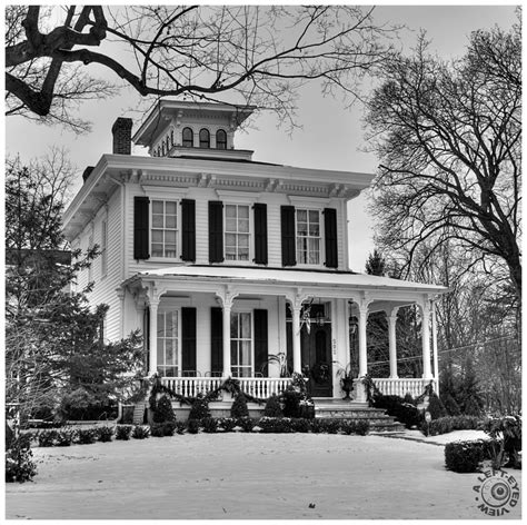 italianate house style italianate villa architecture photos a left eyed view