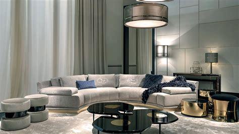 casa furniture sofas fendi casa borromini sofa eos armchairs constellation