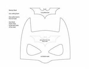 25 best ideas about batman mask on pinterest batman