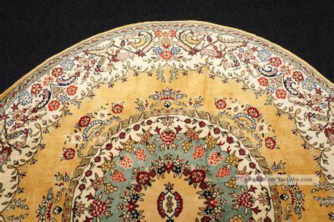 teppich rund groß teppich rund gelb fabulous cheap teppich rund bunt with
